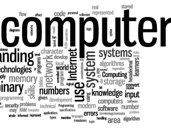 Image result for computing secondary