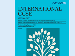 2 Lessons - English Literature Edexcel iGCSE Poetry - 'Half-Past Two' - Context & Analysis