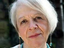 Liz Lochhead - 'Poem for My Sister' Poem