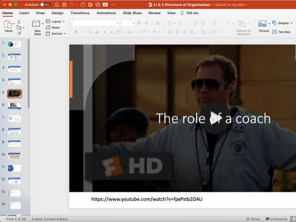 C1 Developing Coaching Skills Complete Unit Pack (Sports Coaching & Dev, 2020)