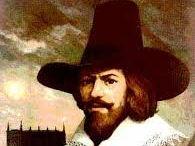KS3 History Scheme of Work: Gunpowder Plot, was Fawkes innocent?