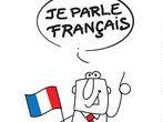 FRENCH MEGA REVISION SLIDES - over 160 slides of useful vocab revision! SAVE SO MUCH TIME !!!!!!!!!!