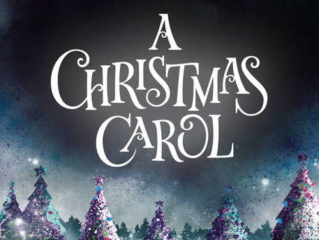 A Christmas Carol Play Script
