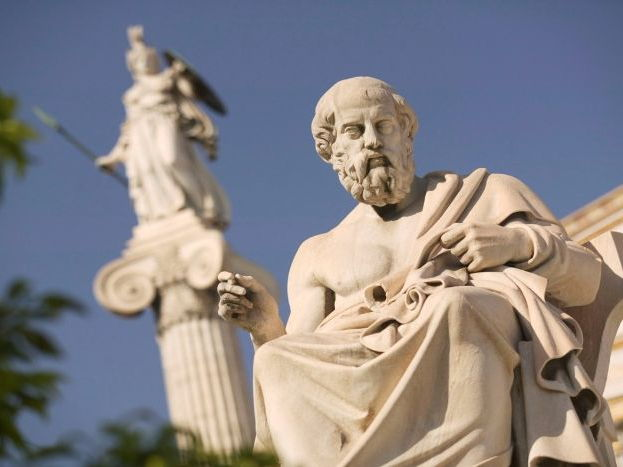 What Is Plato's Theory Of Forms