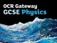 P1:  The Particle Model (COMPLETE) OCR GATEWAY GCSE DOUBLE SCIENCE PHYSICS (9-1)