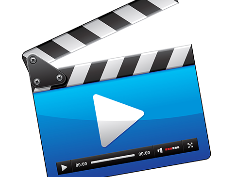 12 VIDEO QUESTIONNAIRES FOR GCSE TOPICS