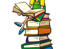 LA VIE SCOLAIRE- Bundle of 3 reading comprehension worksheets