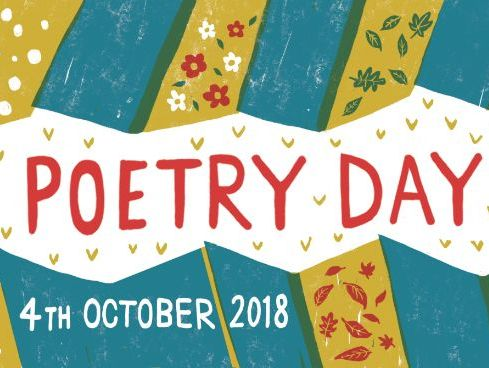 A Change in Circumstance: A National Poetry Day resource created by The Poetry Society