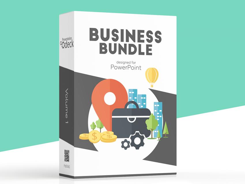 GCSE 9-1 Business bundle