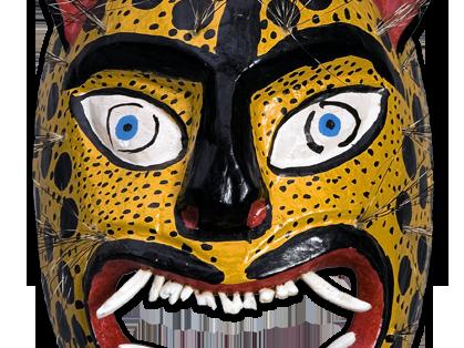 The Black Death: Masks Presentation