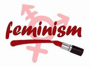 Feminism Project