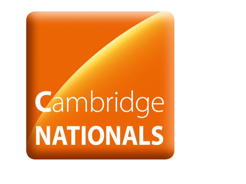 Use of IT Skills -Grading Criteria for OCR Cambridge Nationals in IT - Bronze, Silver  & Gold format