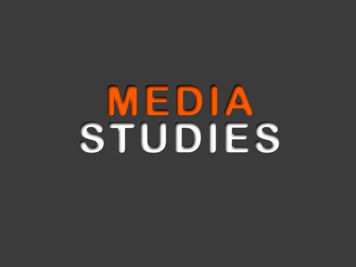 FULL SCHEME - Marketing and Advertising – Pre-GCSE (Year 9/KS3)