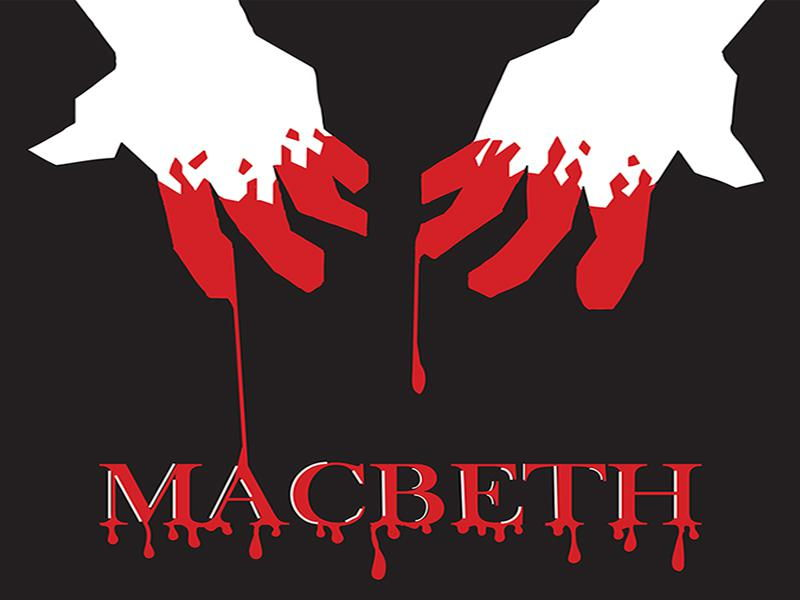 Introduction to Macbeth (Exploration of Context, Analysis of Themes and Paragraph Guidance)