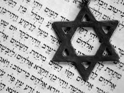 Judaism - Chapter 9, Sections: 1, 2, 3, 4 & 5 - 163 slides to aid pages 212 - 221.