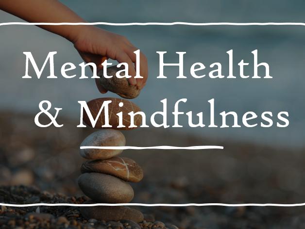 Mental Health & Mindfulness Assembly