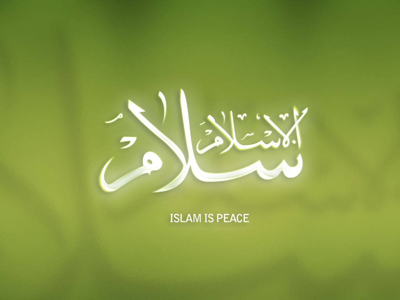 Islam:  Practices - Chapter 8, Sections: 1, 2, 3, 4 & 5