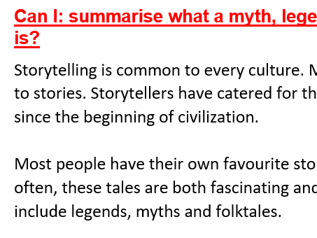halloween writing prompt pictures and story starters super scary  summarise what a myth legend or traditional story is