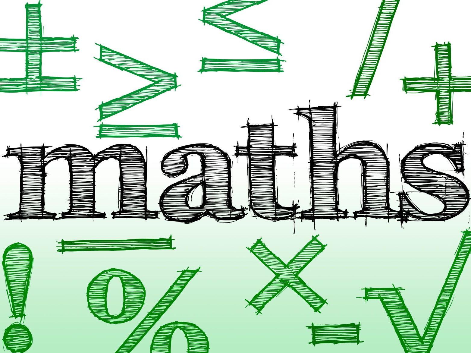 Times Table Multiplication Wheels (2x-12x)