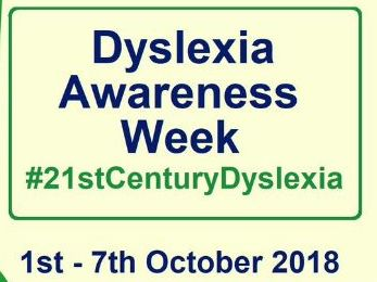 Dyslexia Awareness and Methods for Support