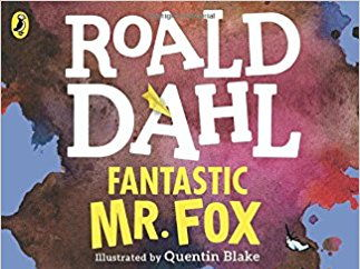Fantastic Mr Fox Planning