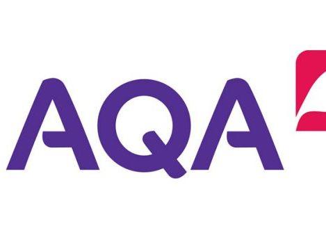AQA GCSE Mathematics Paper 1 and Mark Scheme November 2019 (Higher Tier)