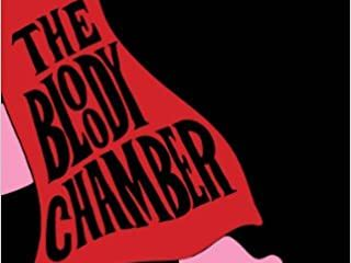 The Bloody Chamber. Twelve week course.