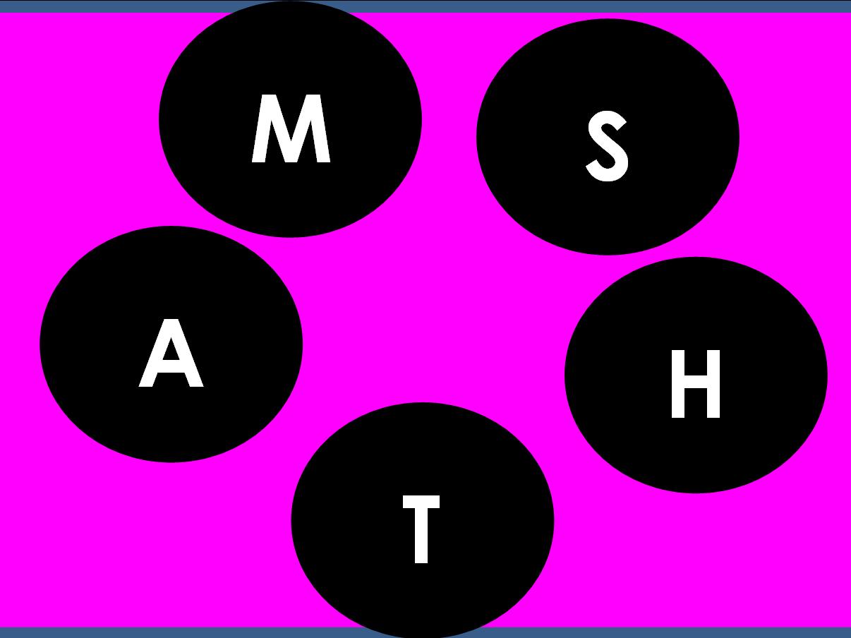Mathematics Bundle (No.1)