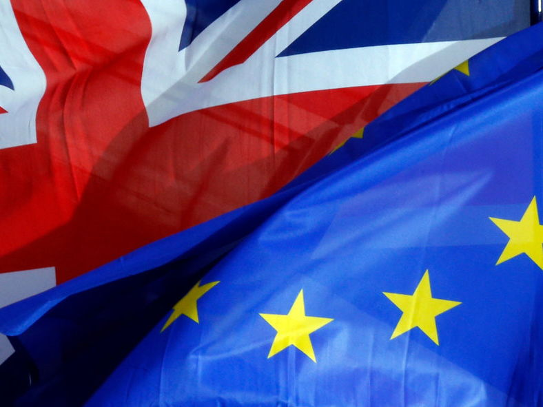 Brexit Explained: 2 full lessons