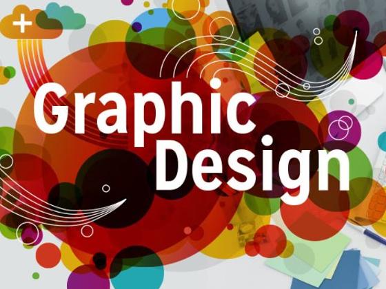 Adobe Illustrator - Full Term of Work