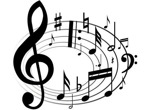 Music GCSE Composition