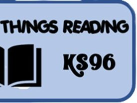 All Things Reading