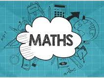 Maths mini sessions