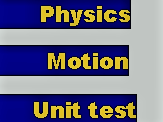 KEY STAGE MOTION END OF UNIT TEST