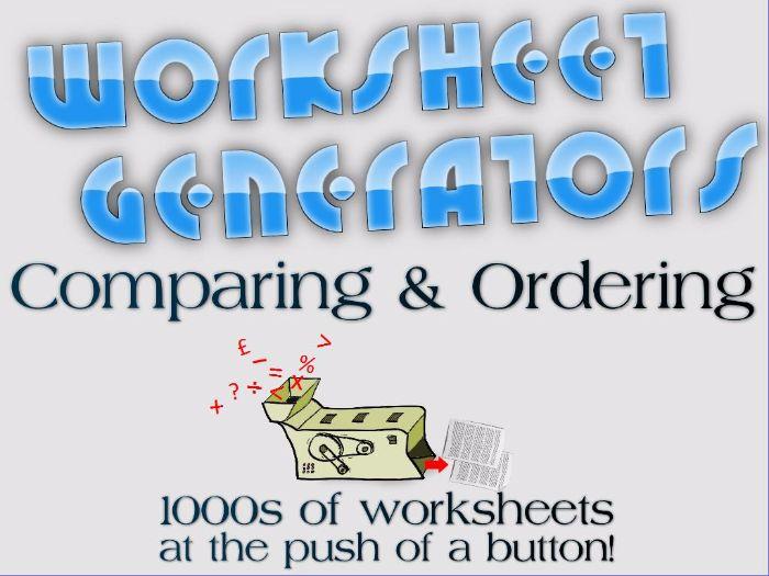 Grammar Worksheets Pdf Pdf Mr Longs Primary Resources  Teaching Resources  Tes Prefix Un Worksheets Word with Naming Alkenes And Alkynes Worksheet Pdf Ks Ordering Comparing And Rounding  Worksheet Generator Kumon Sample Worksheets