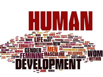 Factors influencing human growth and development