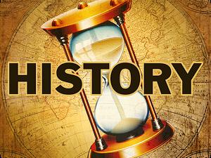 History Revision Mats