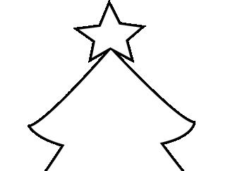 Christmas Maths Worksheets.