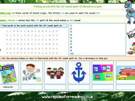 Multi Digit Multiplication Worksheets Word Possessive Pronoun Differentiated Worksheets By Lachy  Teaching  Basic Algebra Equations Worksheet Word with Worksheet On Moles Word Finding Words With The K Sound Spelt Ch Greek In Origin Worksheet Plant Labeling Worksheet Excel