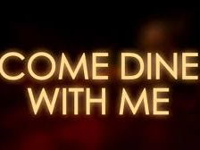 Come Dine With Me - Numeracy Project - 6 Lessons+