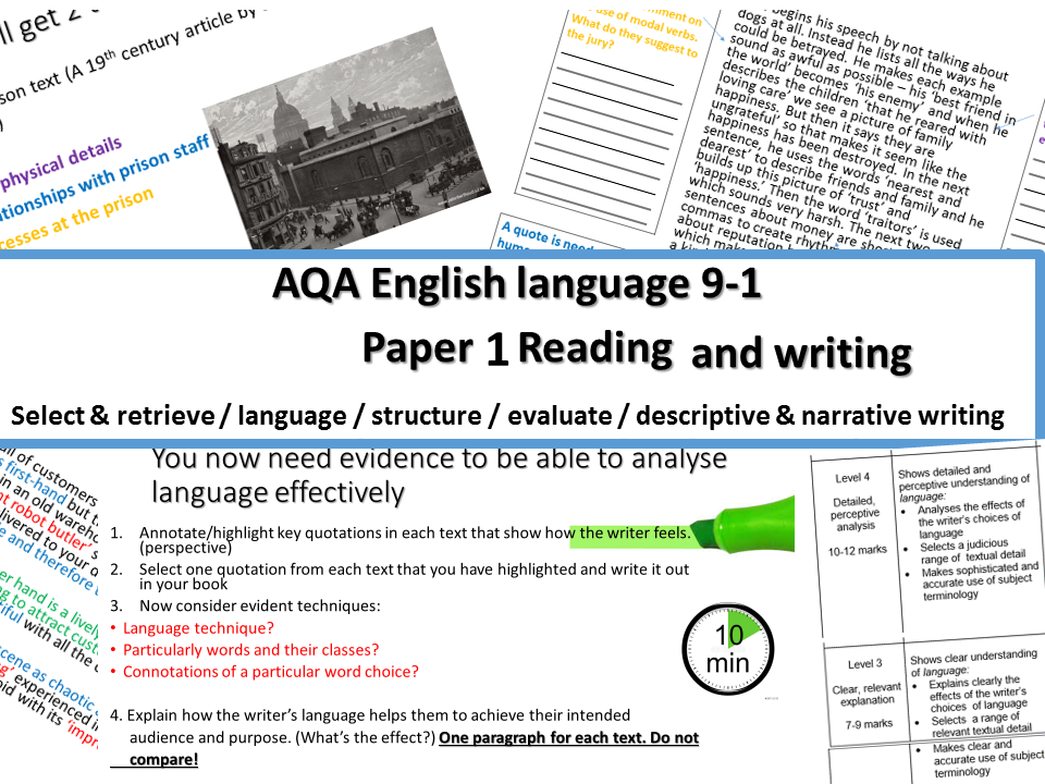 english literature papers Model papers - english french language creative writing english language contact model model questions for gce ordinary level literature.