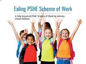 Year 2 PSHE planning