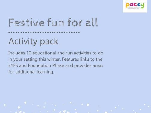 Christmas Activity Sheets