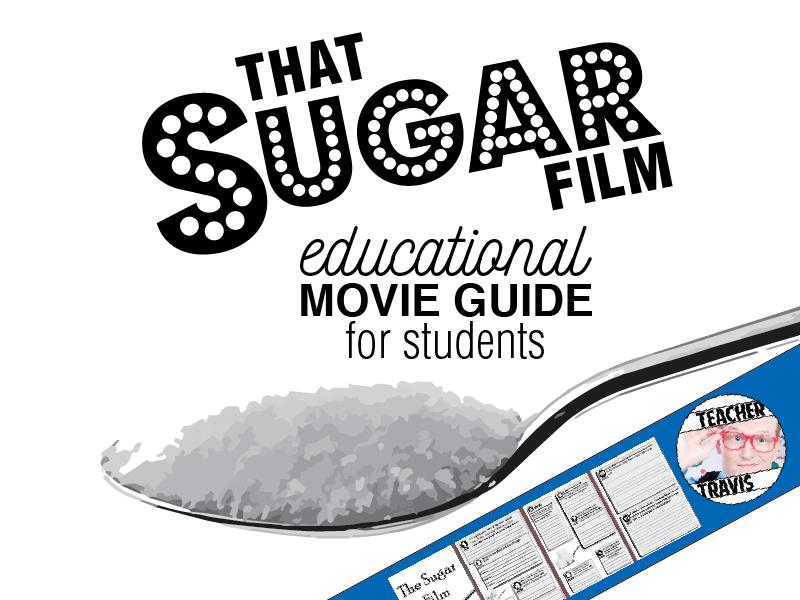 That Sugar Film Movie Viewing Guide