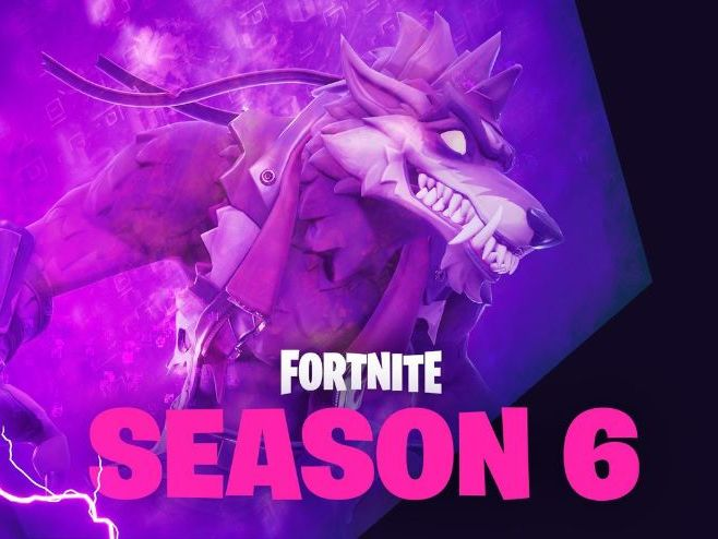 Fortnite Reading Comprehension Part 2 Upper KS2