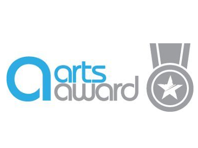 Silver Arts Award Candidate Evidence Checklists (User-friendly & Accessible for young people!)