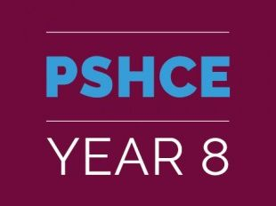PSHE YEAR 7,8 and 9 - The Role of Family