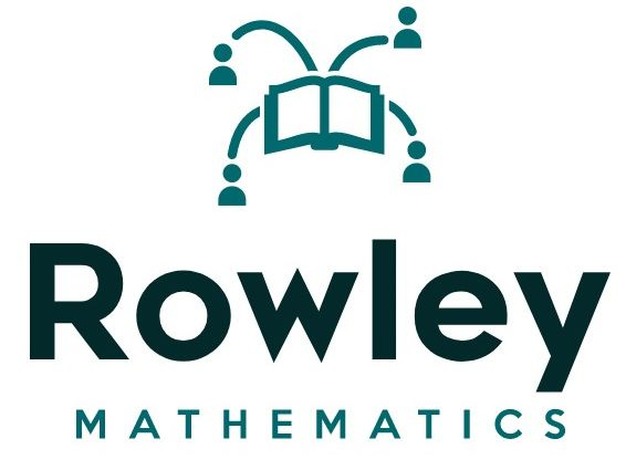 Year 11 Newsletter. A-level Maths Recruitment Issue 1 ANSWERS