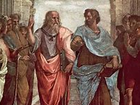 Ancient Philosophical Influences - OCR A Level Philosophy of Religion