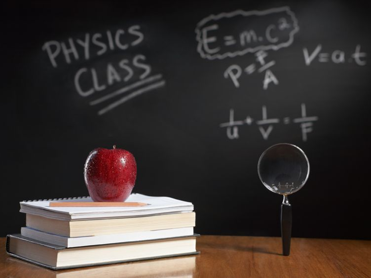 IGCSE Physics Length and time PPT
